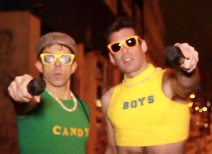 Candy Boys.jpg