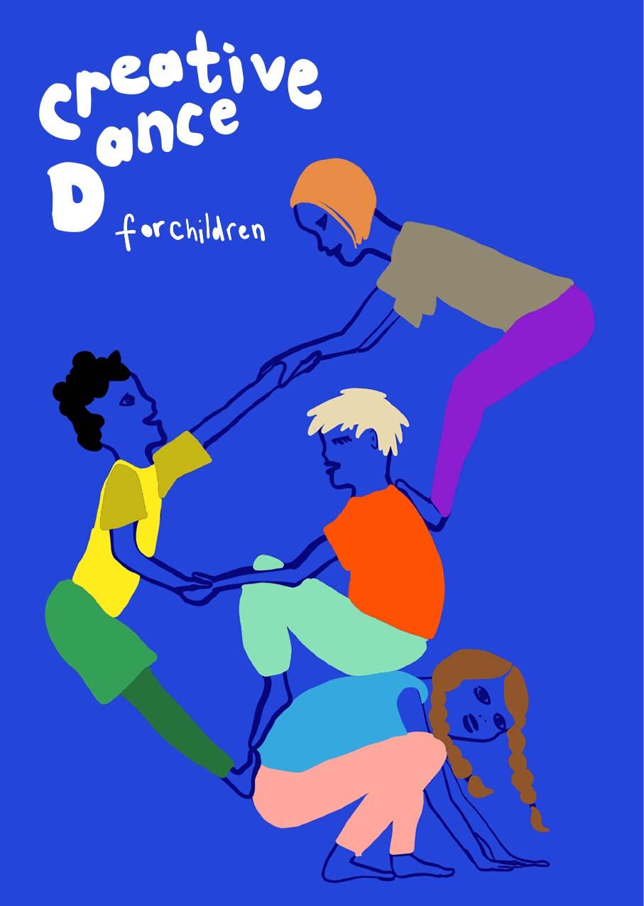 creative dance flyer blue.jpg