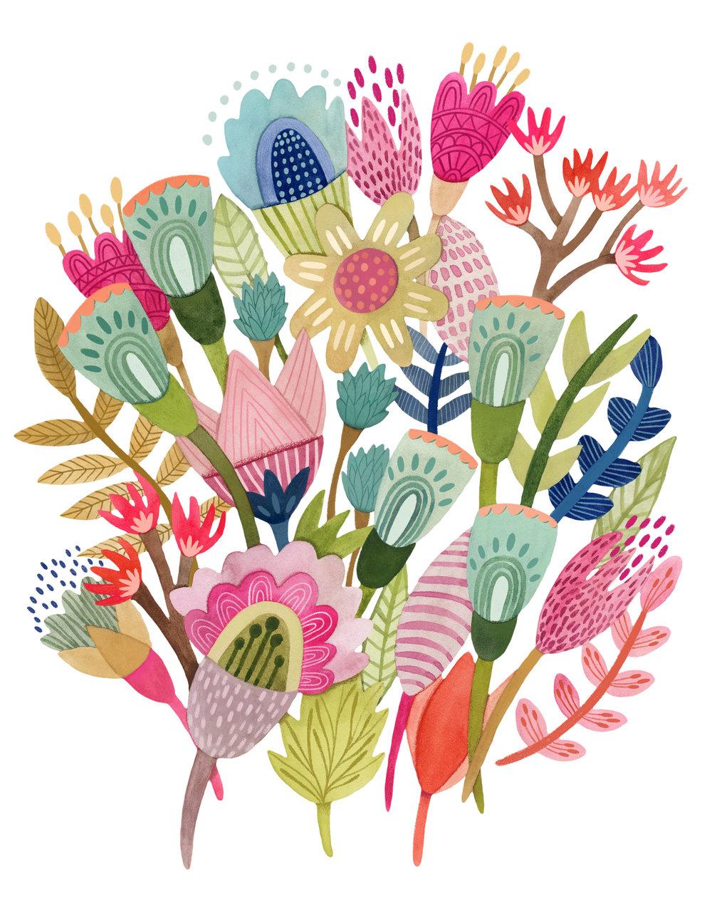 geometric floral_web.jpg