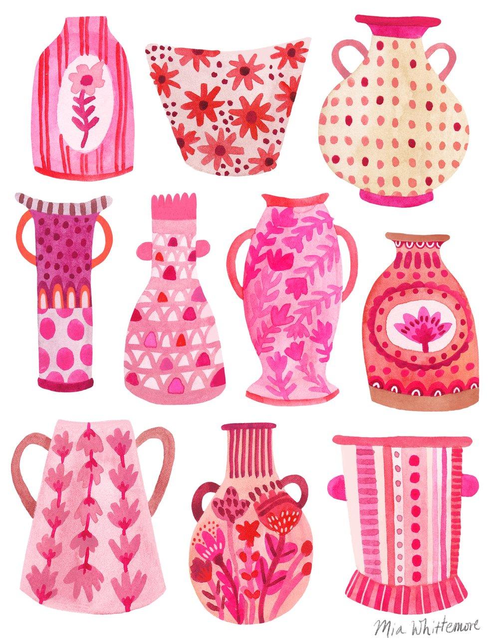 Mia Whittemore_pink vases.jpg