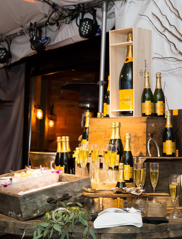 champagne setup.jpg