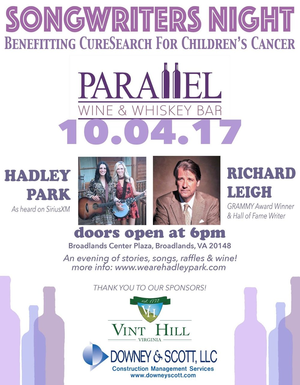 Hadley Park Event.JPG