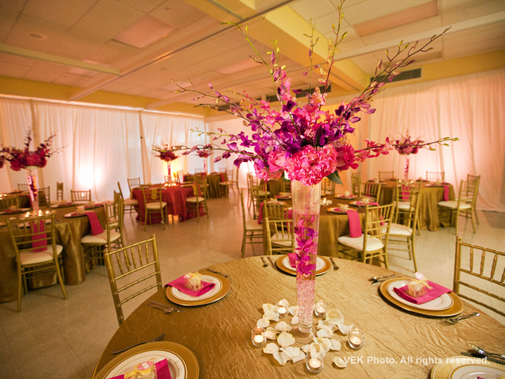 34Geetha-and-Marco-Reception.jpg