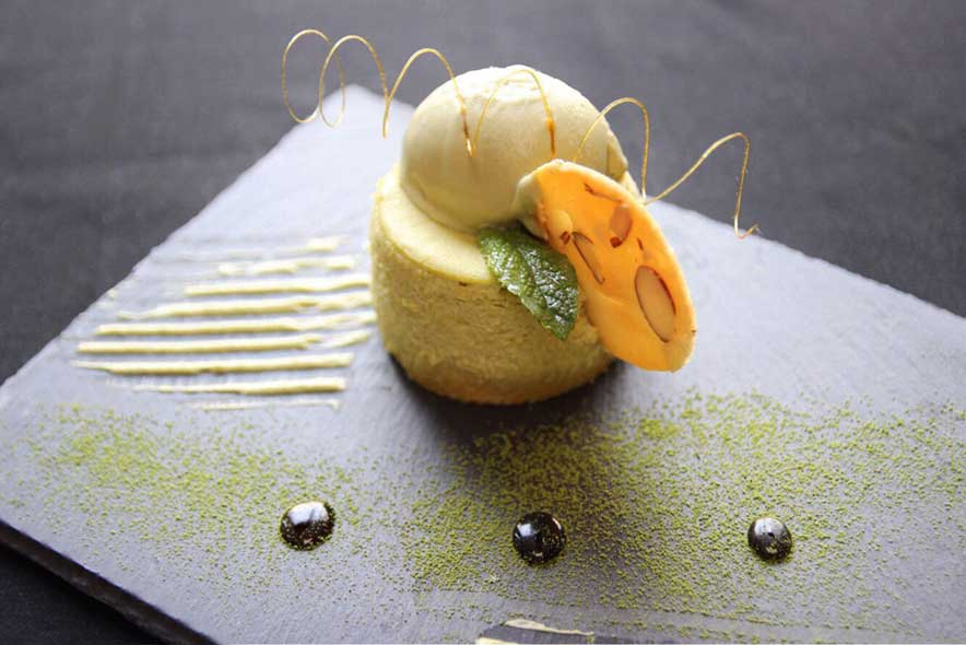 blowfish-sushi-dessert-menu-2.jpg