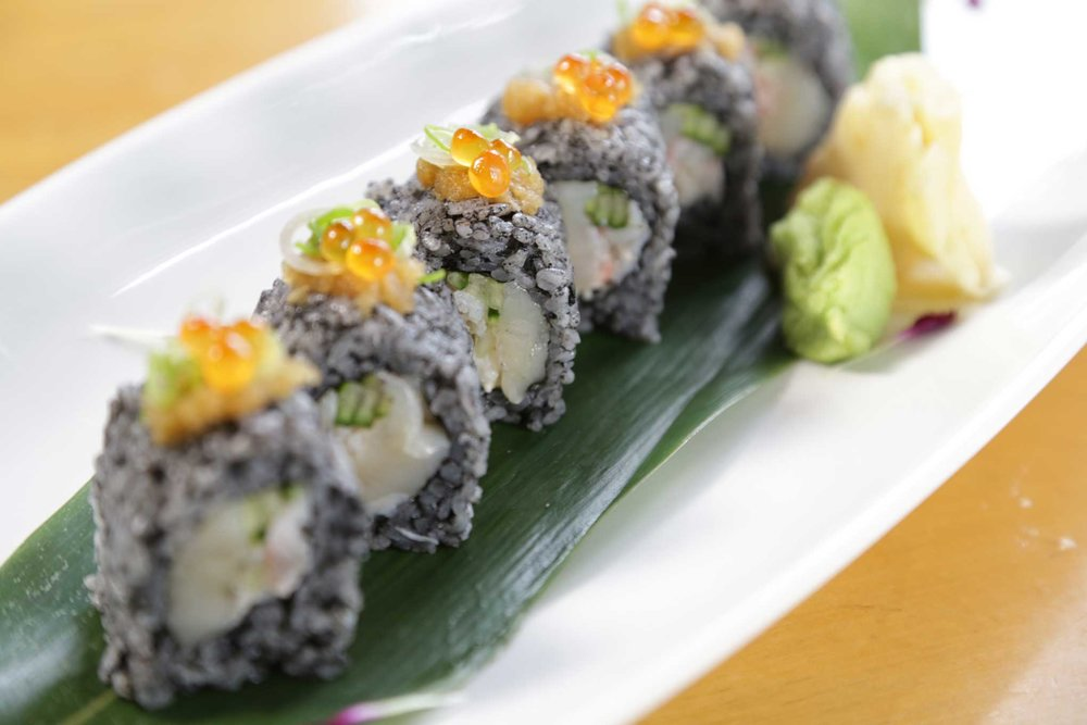 blowfish-sushi-5.jpg