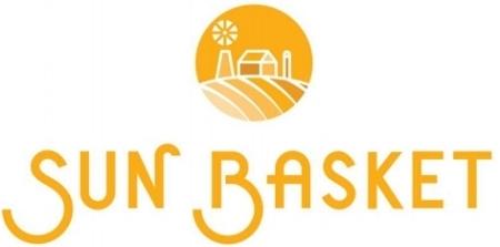 445934-sun-basket-logo.jpg