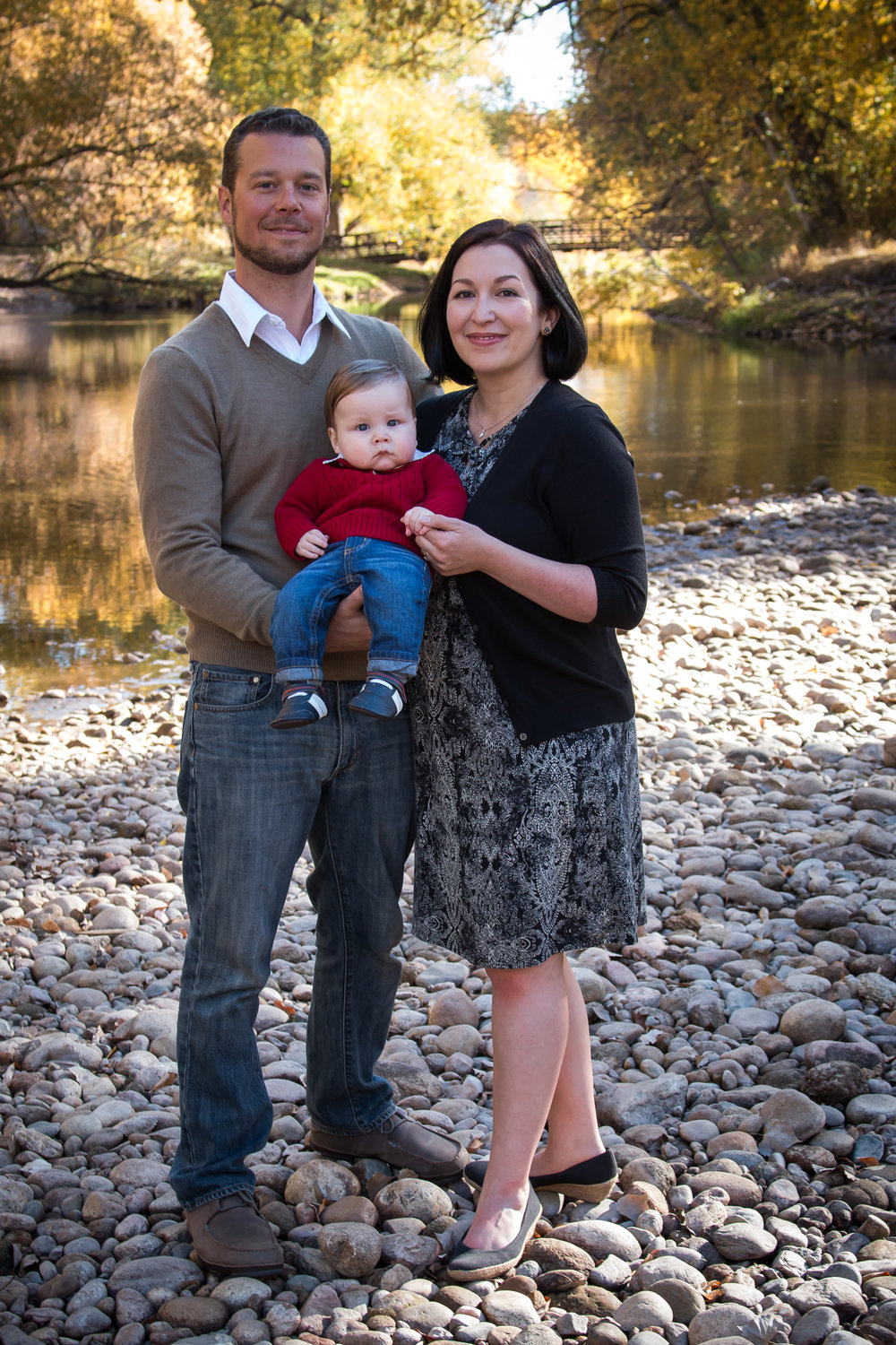 Northern Colorado Family photographer Web-2.jpg