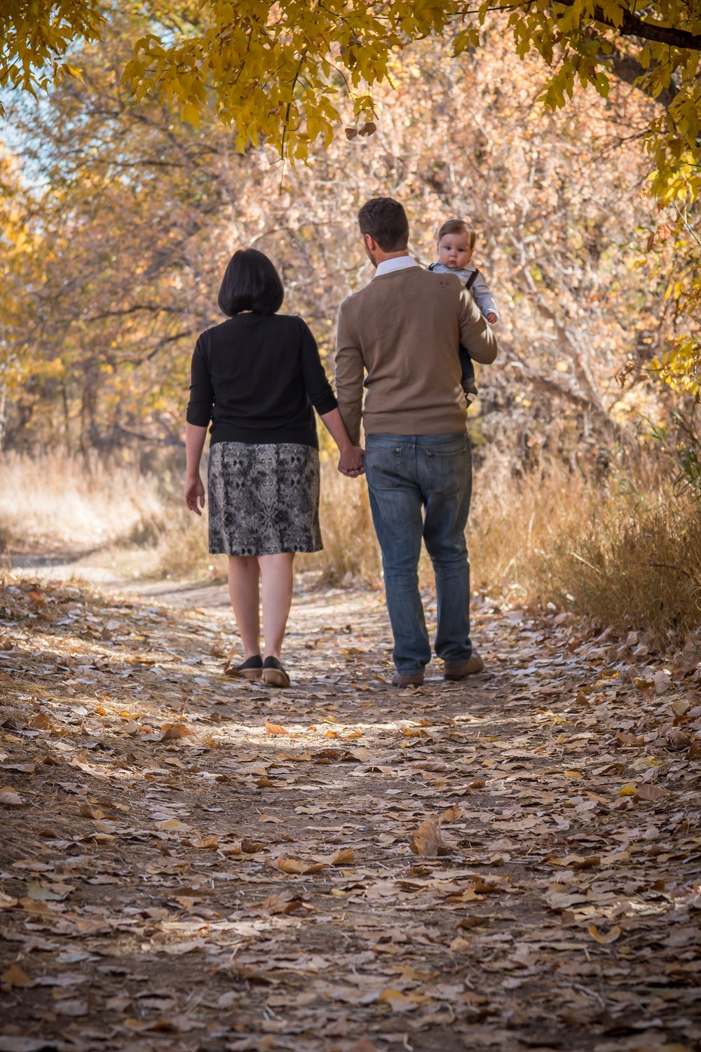 Northern Colorado Family Photographer jpg 6