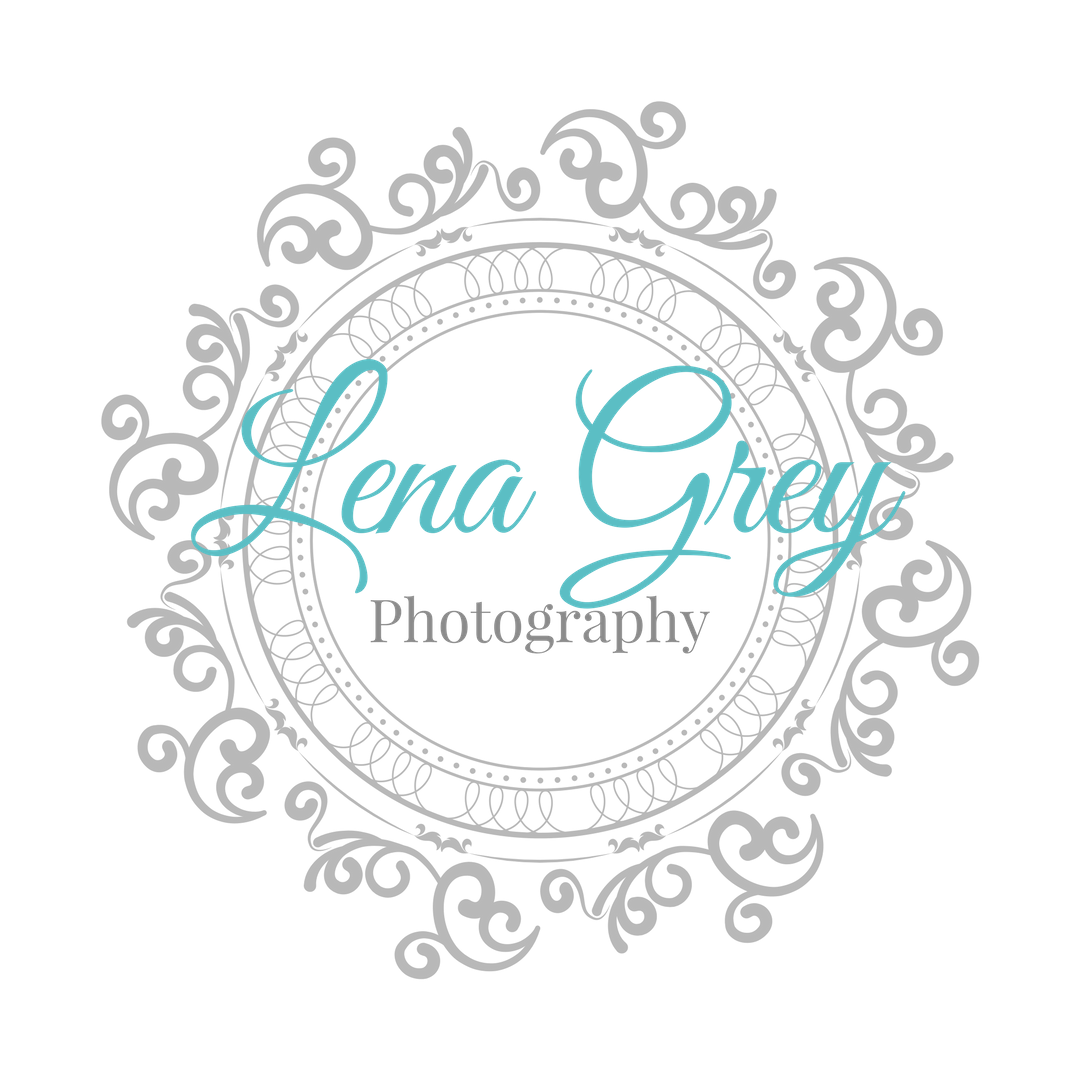Lena Grey Photography | Northern Colorado maternity, birth story, newborn and portrait photographer