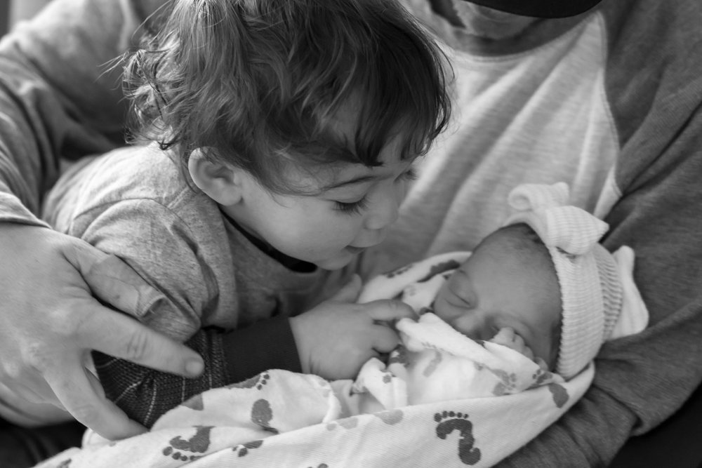 Newborn Hospital Pictures-5