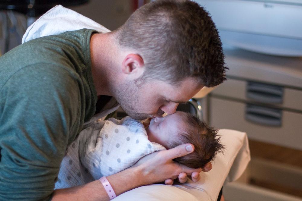 Newborn Hospital Pictures-8