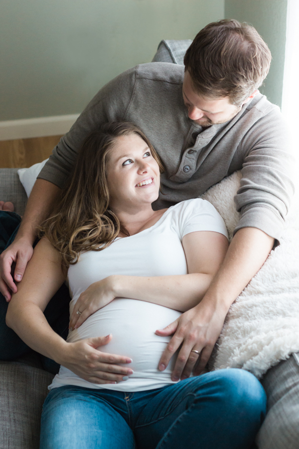 Natural In Home Maternity Session (18).jpg