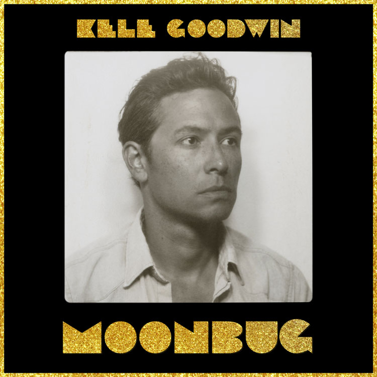 Moonbug_Cover.jpg