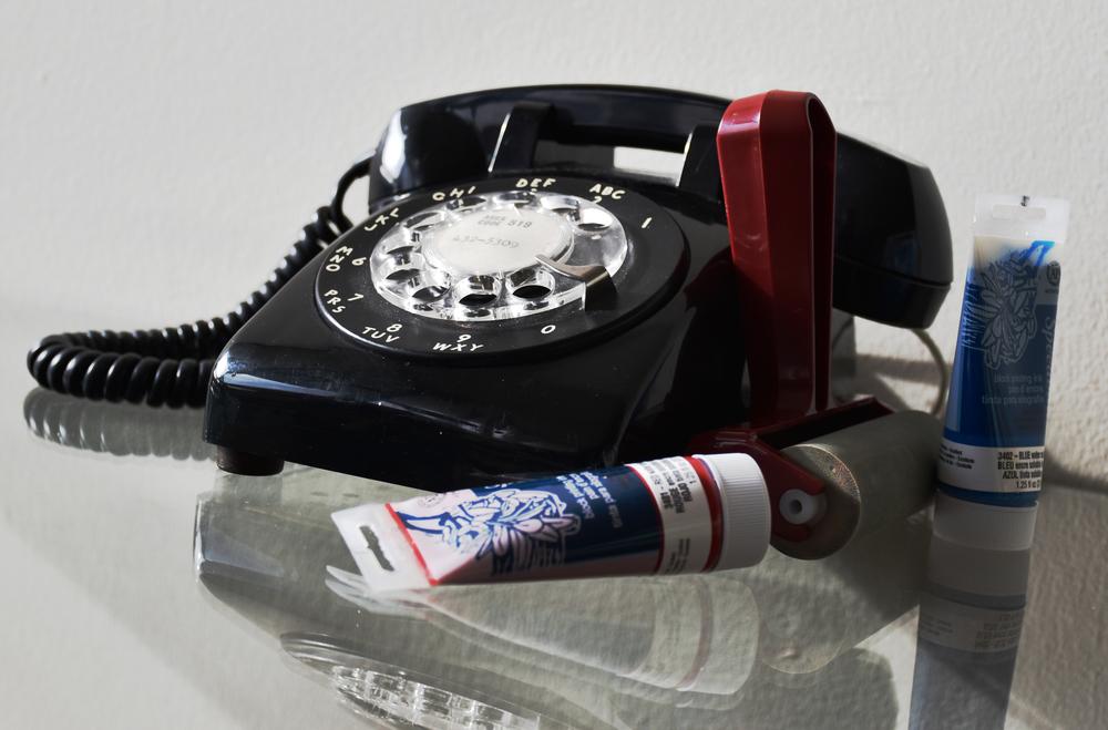 LinoPhone.jpg