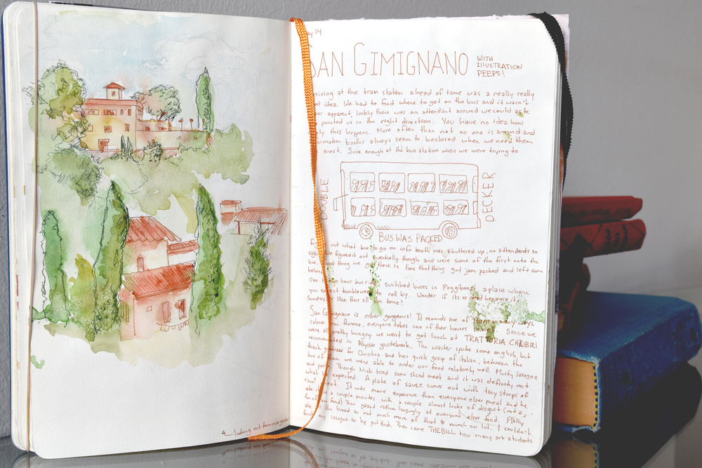 ItalySketchbook5.jpg
