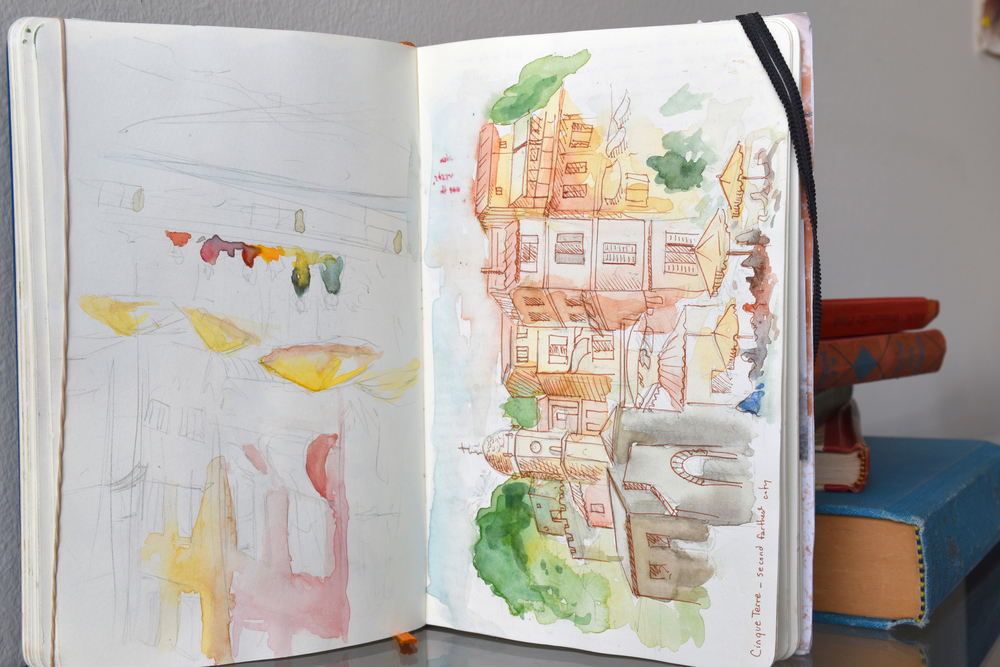 webItalySketchbook9.jpg