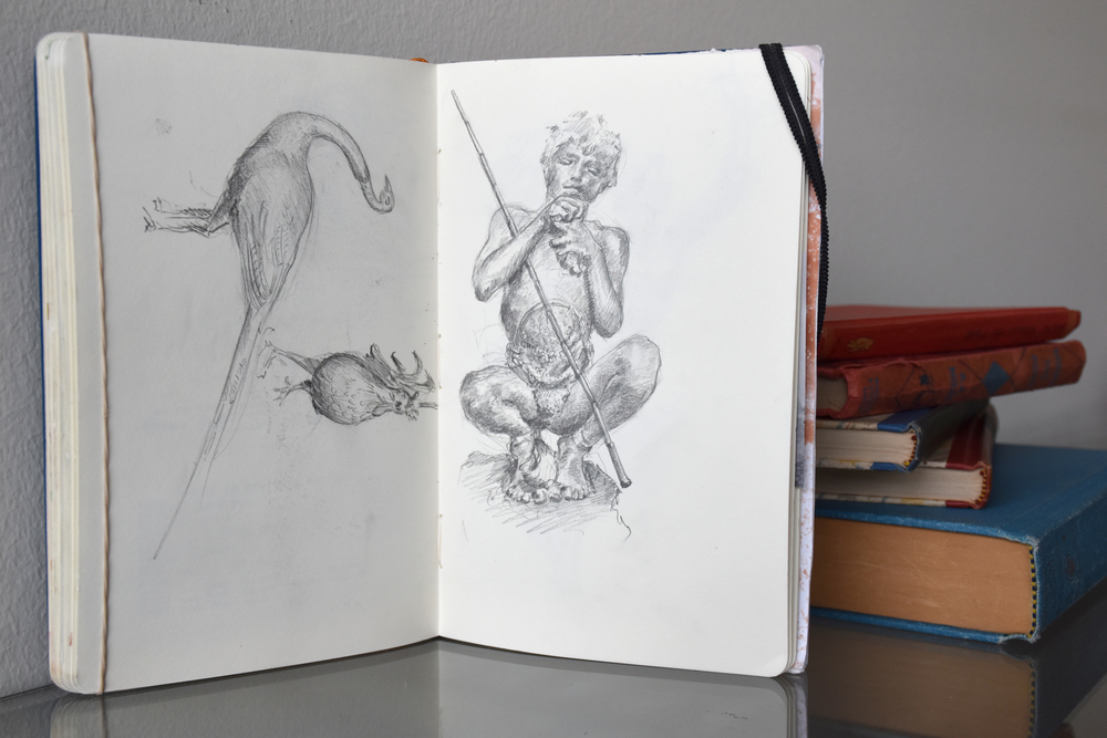 ItalySketchbook11.jpg