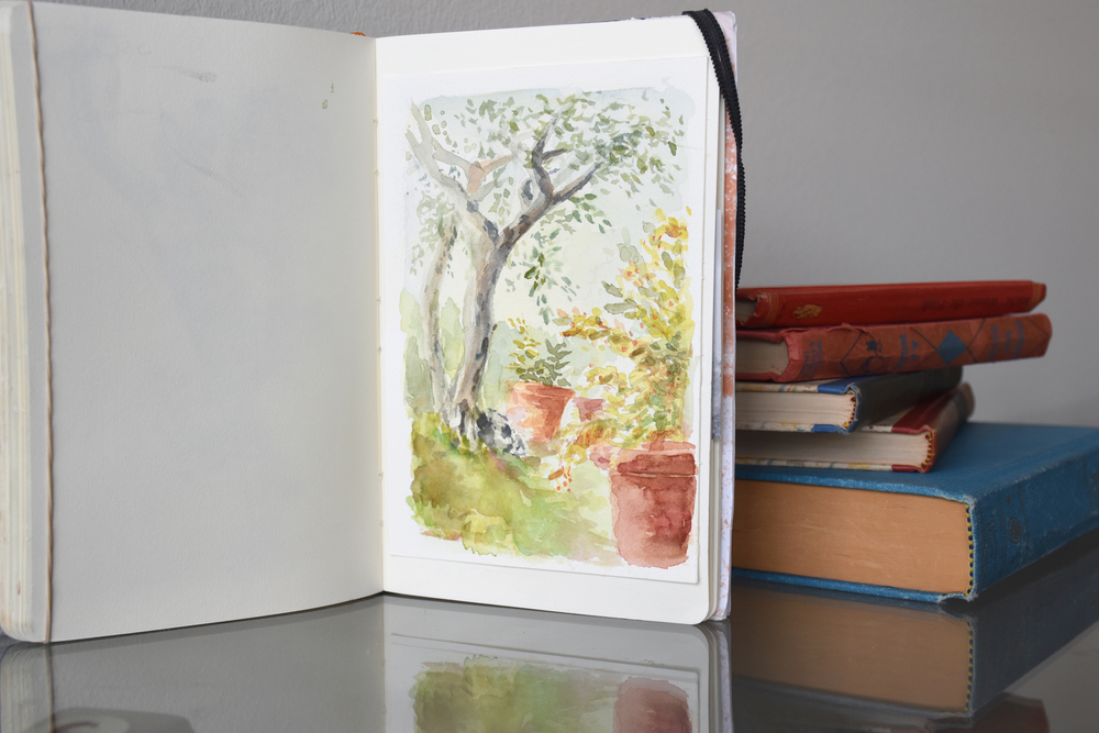ItalySketchbook12.jpg