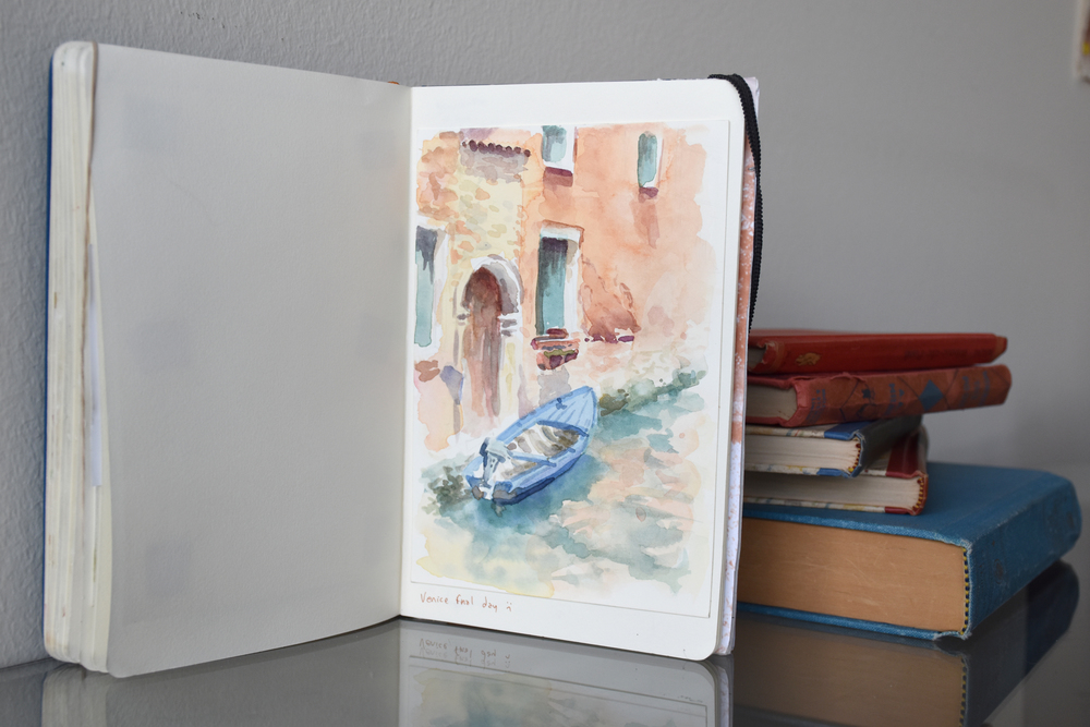ItalySketchbook16.jpg