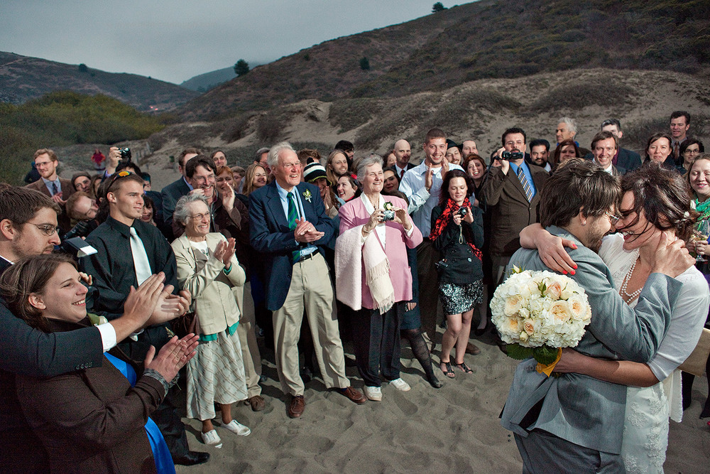 muir-beach-wedding-photography-san-francisco.jpg
