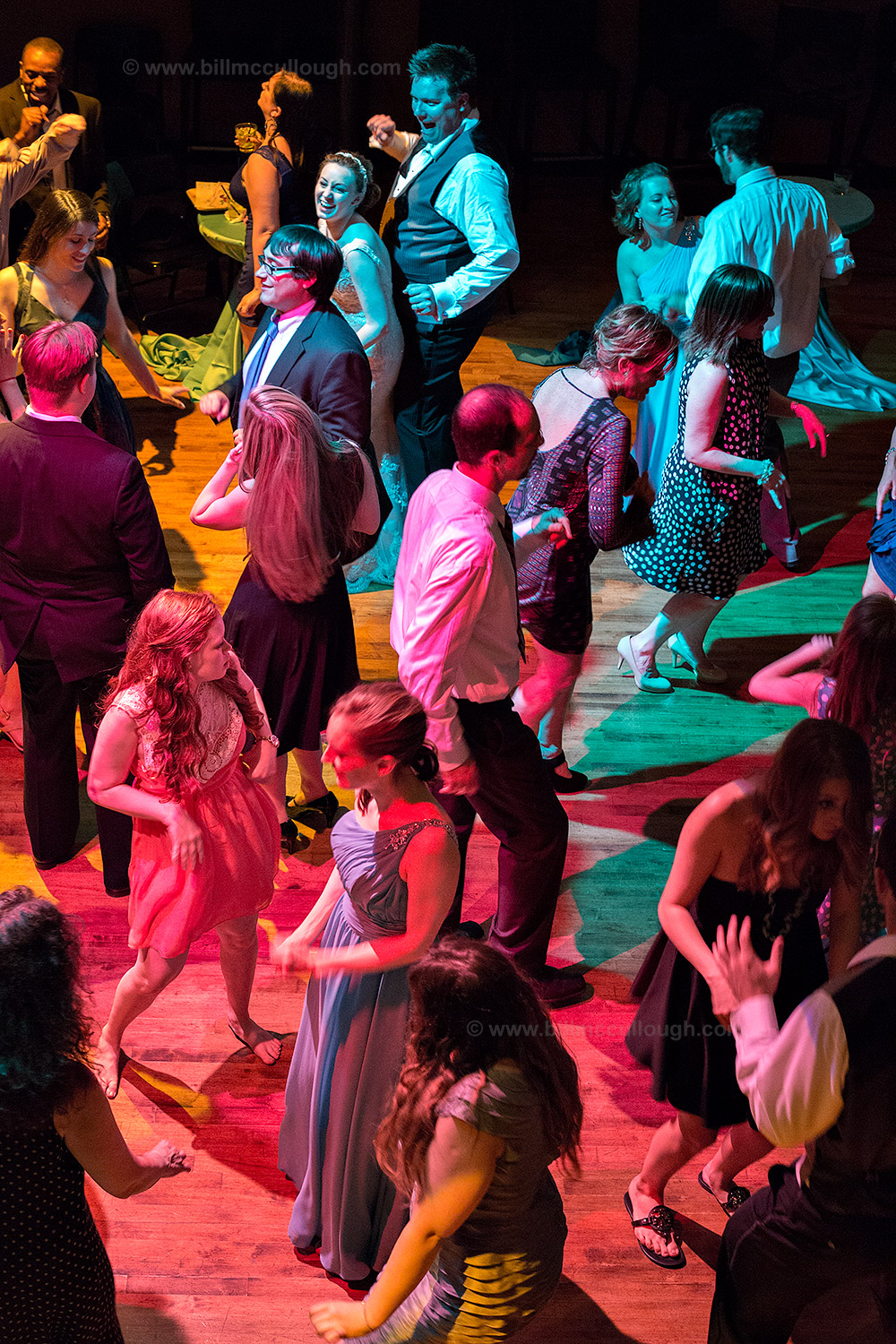 wedding-kessler-theater-dallas-dance.jpg
