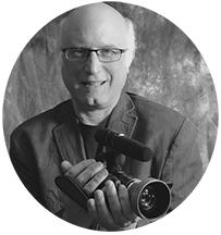 Jeff Krulik (archival research)