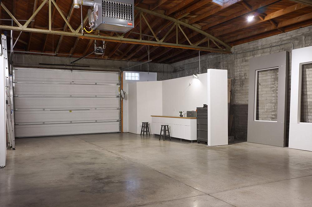 Garage f.jpg