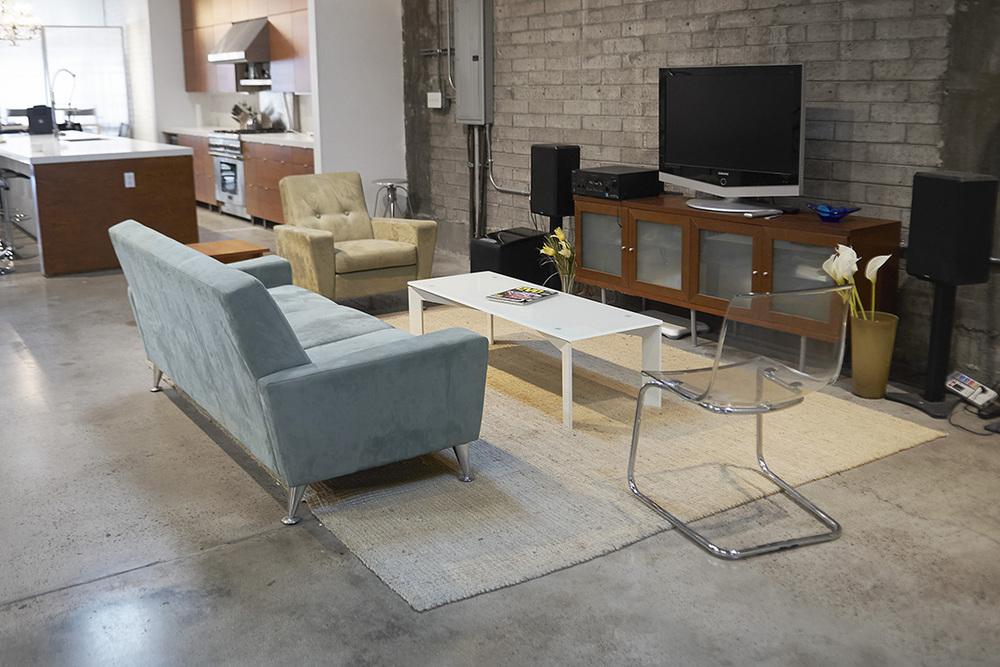 Living Room B f.jpg