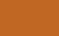 jimmy-kimmel_logo.png