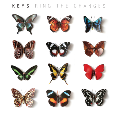 Keys Ring The Changes