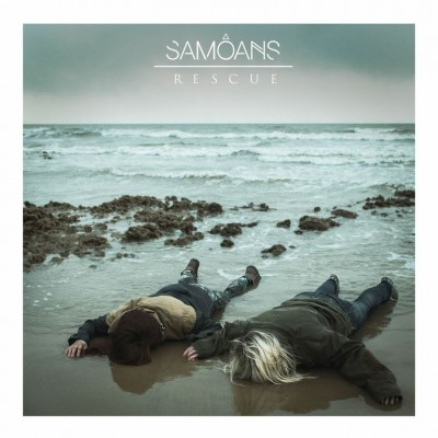 Samoans Rescue