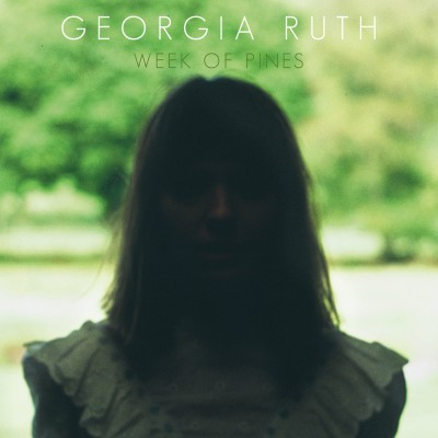 Georgia Ruth   Week Of The Pines