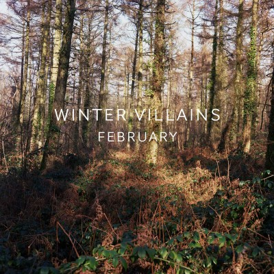 Winter Villains February