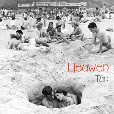Lleuwen    Tan