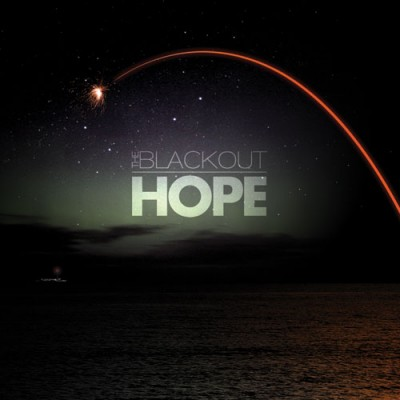 The Blackout Hope