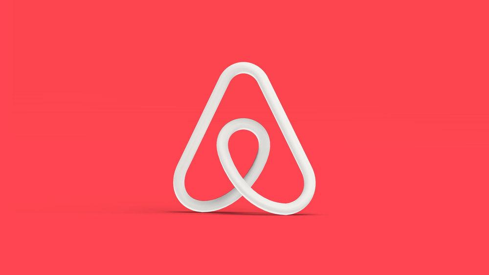 Airbnb_3D_02.jpg