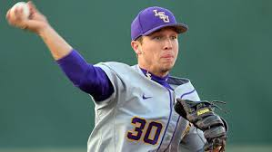 Shortstop Alex Bregman leads LSU to another SEC tournament title and a potential national title