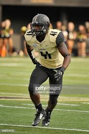 Zach Cunningham played his heart out yesterday in our outstanding effort against a school South of us we'll beat next year.