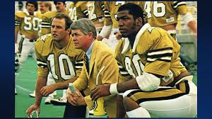 The VU family lost a good man in former football coach George McIntyre