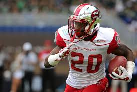 The stellar Anthony Wales leads the Western Kentucky attack