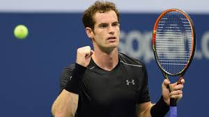 New World No.1 Murray tries to win his first 'Stralian