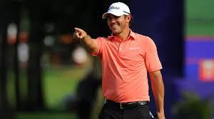 Like Brooks to capture the title at TPC Southwind (Photo courtesy of PGA.com).