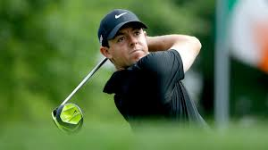 Like Rory to defend his title at the Irish (Photo courtesy of the Sporting News).