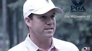 Shoal Creek Head Professional Eric Williamson (Photo, ABC 33-40).