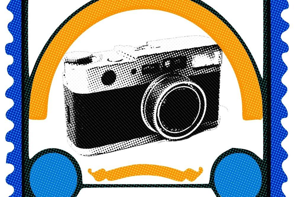 Photo + Video - Screens & Screens