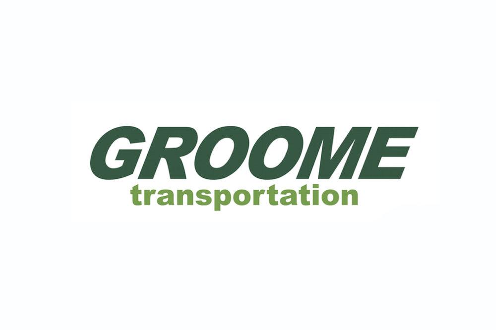sns groome logo.jpg