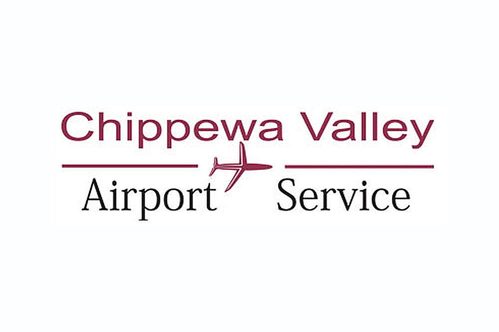 sns chippewa logo.jpg