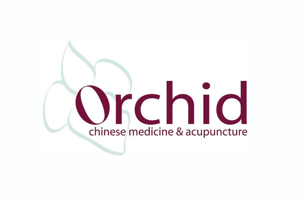 sns orchid logo.jpg