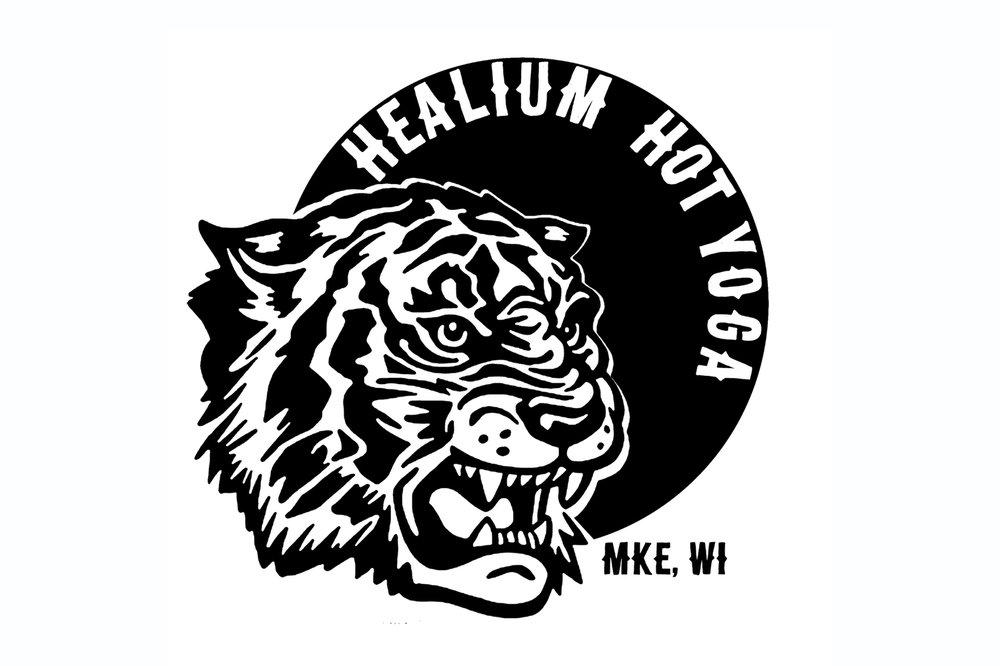 sns hhy logo.jpg