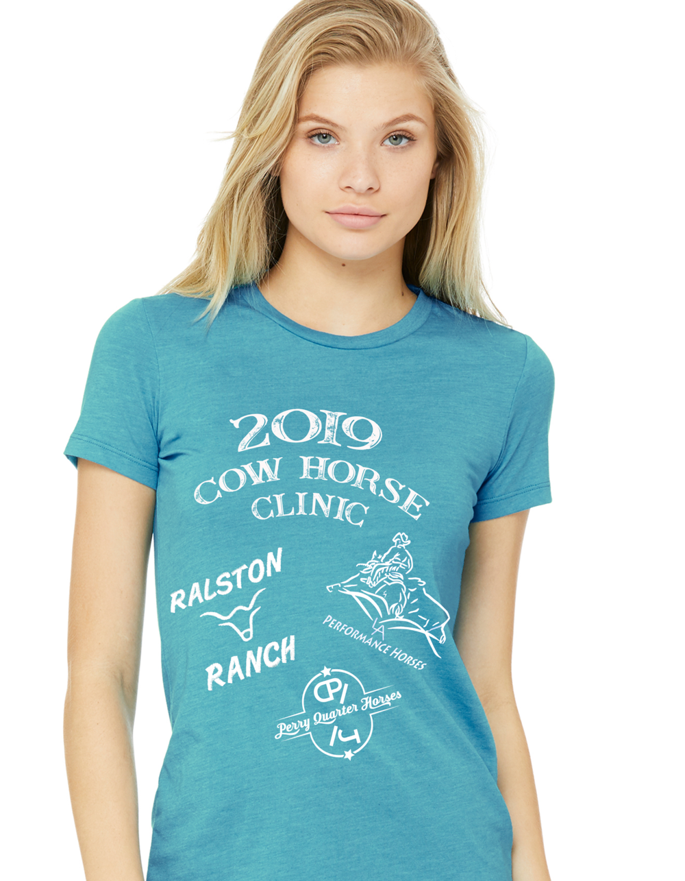 clinic tee womans.png